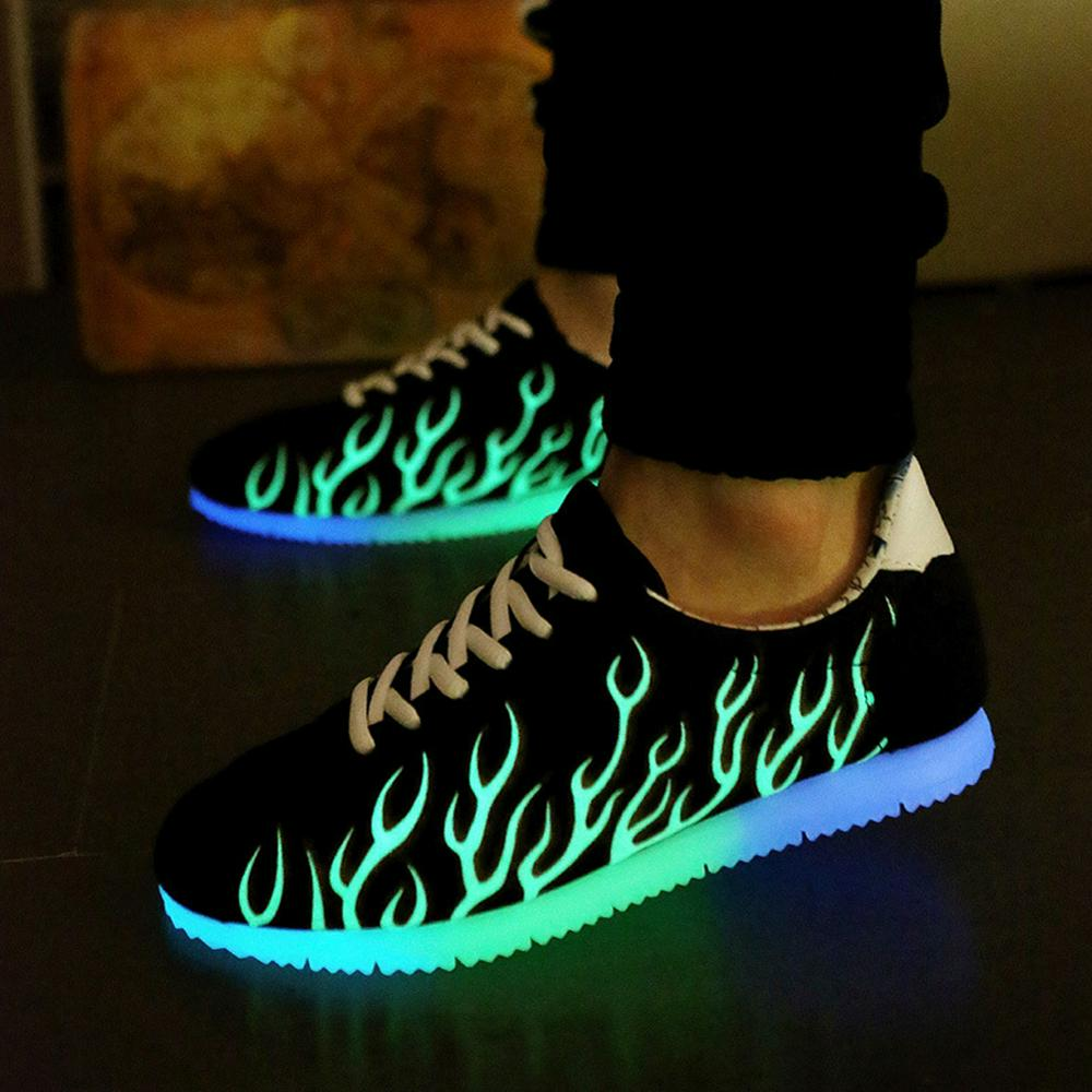 Adidas Tron Shoes