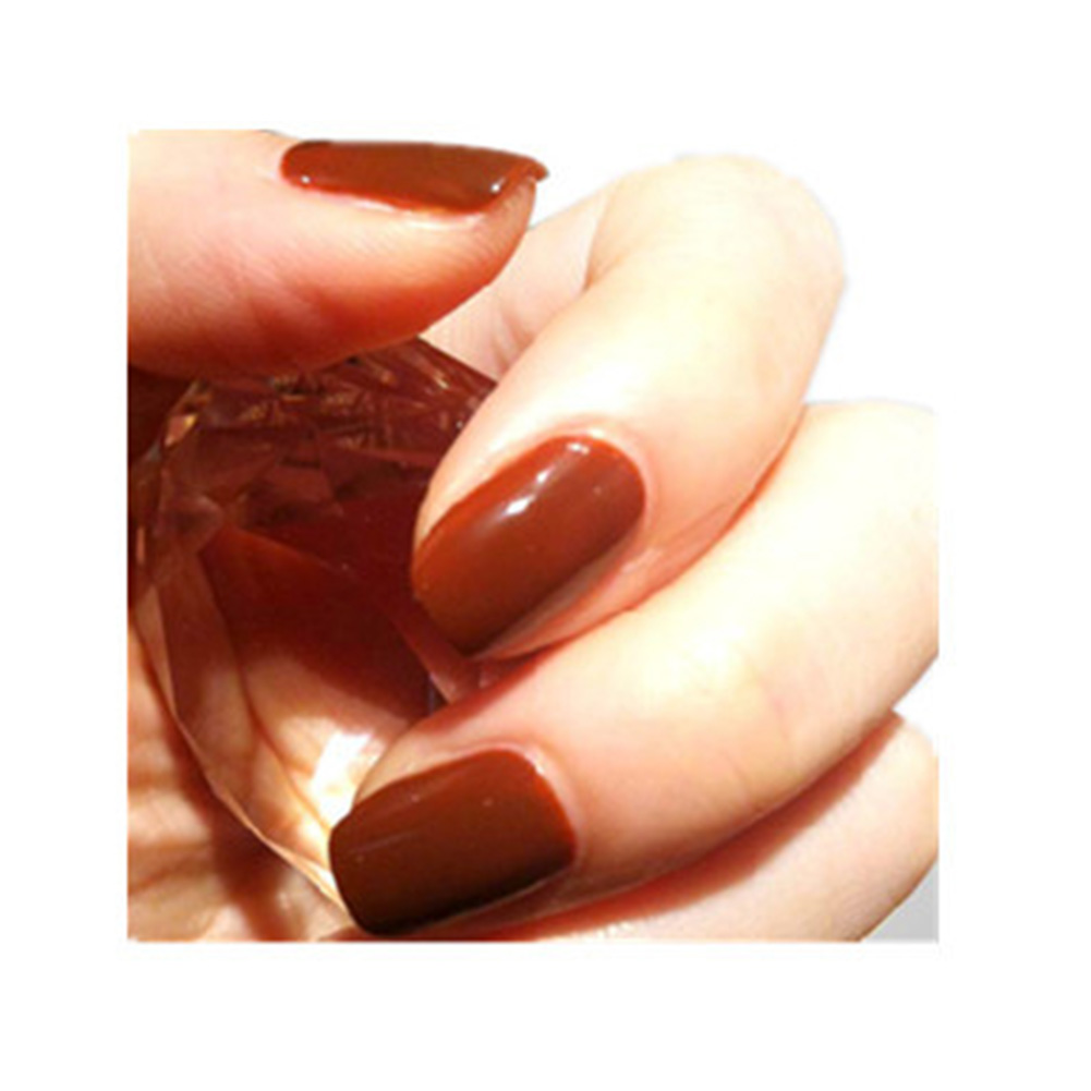 Non-toxic Peelable Nail Polish Breathable Water-based Material Party ...