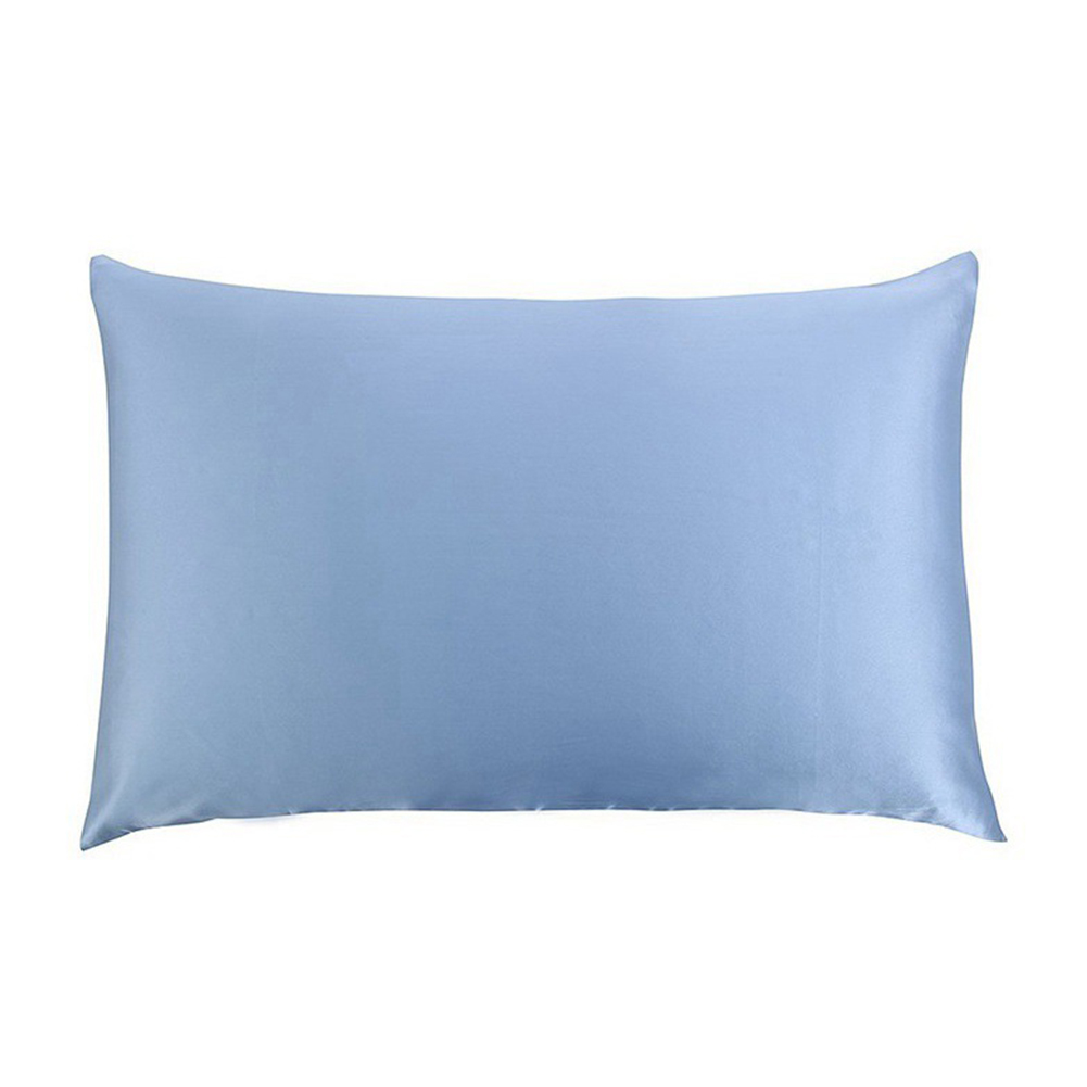 bedding pillow company fine tre boutique silk products pillows pill synthetic