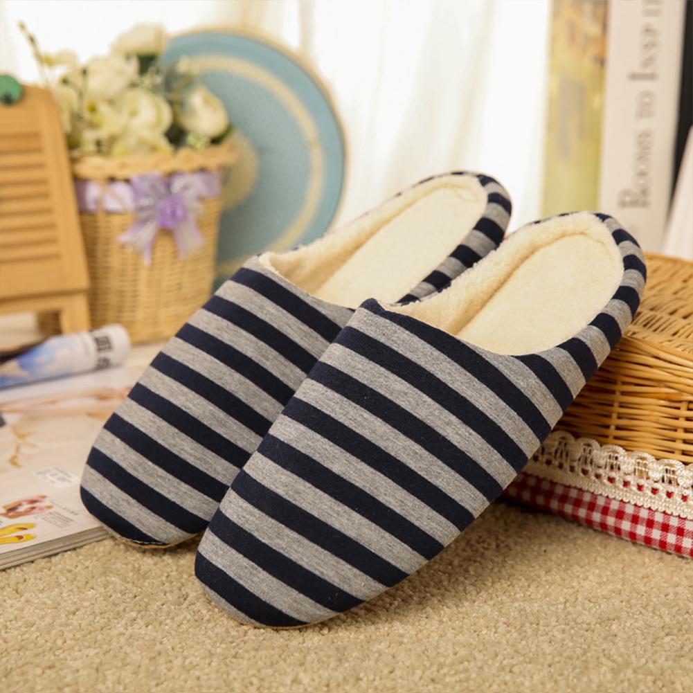 damen herren pantoffeln hausschuhe korallen samt filzpantoffeln winter slippers ebay. Black Bedroom Furniture Sets. Home Design Ideas